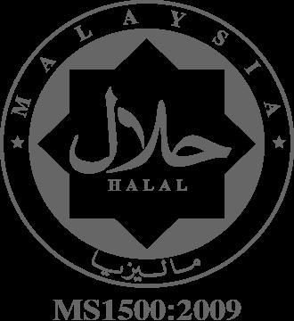halal_3